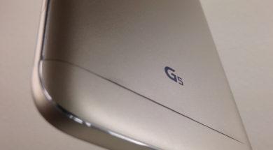 LG_G5_web_02