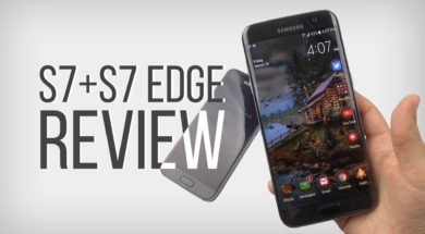 galaxy_S7_review_web_02
