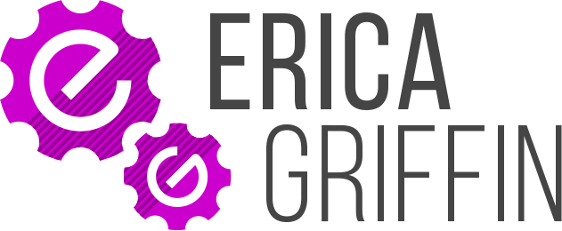 Erica Griffin