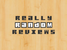 rrreviews