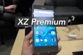 sony-xz-premium