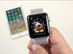 Apple Watch Series 3: How the LTE Works (or doesn't)