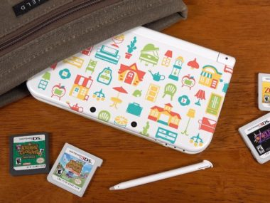 3DS Still Worth It In 2020? HECK YES