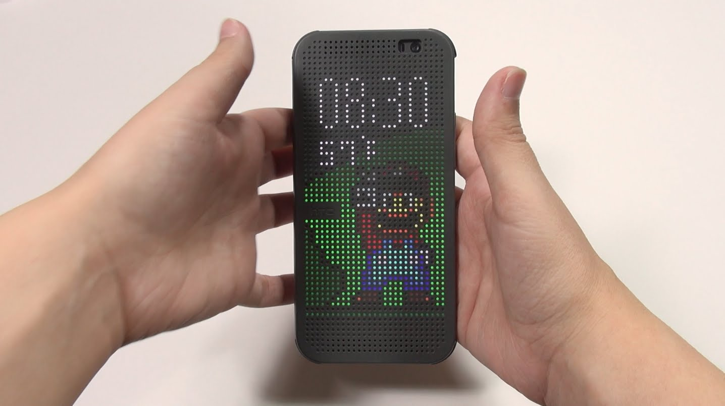 HTC M9 Leaks and M8 Still Worth It?