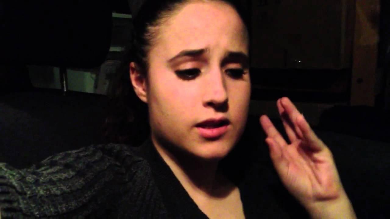 I Quit My Job #2 – iPhone 5 Low Light