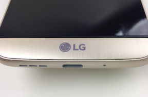 LG_responds