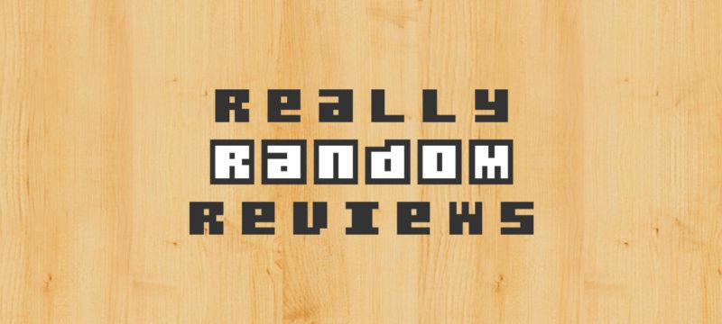 rrreviews