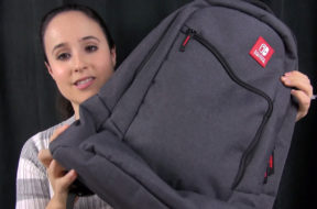 nintend-switch-backpack