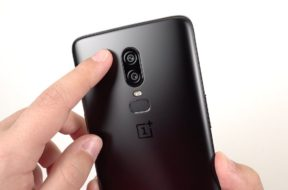 OnePlus 6: What You Don't Know (About the Cameras)